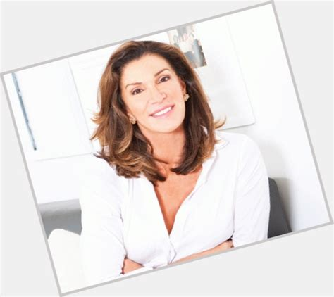 is hilary farr a diva hilary farr official site for woman crush wednesday wcw