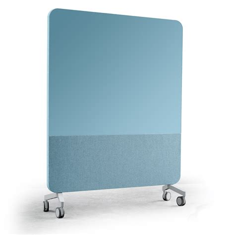 mood fabric mobile whiteboard apres furniture