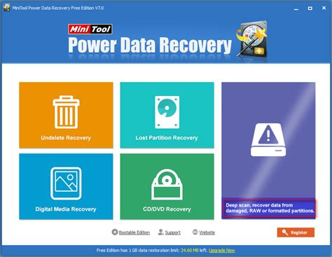 card recovery free software for sd card recovery detailed