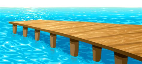 boat dock clipart free dock cliparts download free clip art free clip art
