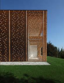 wood architecture wood facade architecture pinterest