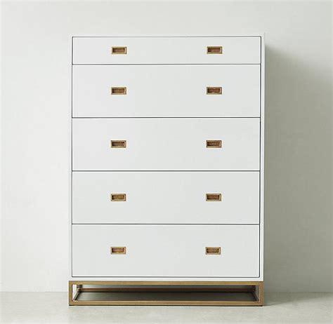 tall white dresser tall dresser white bestdressers 2017