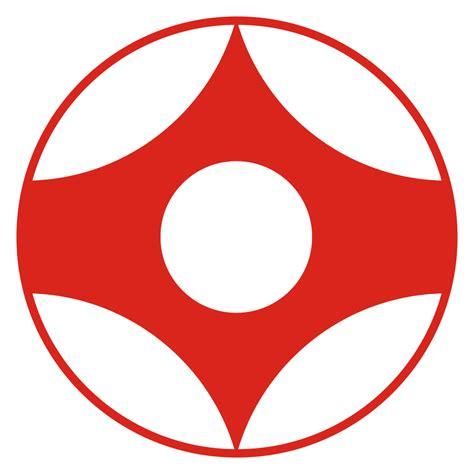 berkaskyokushin logosvg wikipedia bahasa indonesia