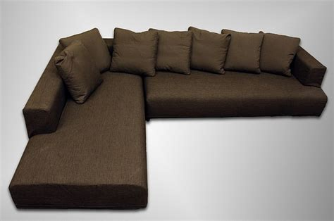 opium couch ligne roset opium sectional sofa with cover