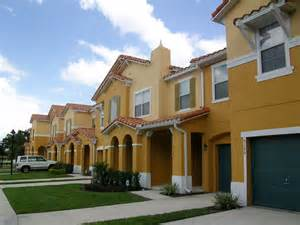 vrbo orlando vacation rentals by owner orlando