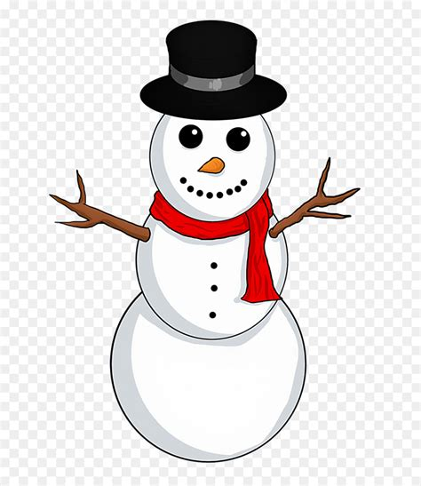clipart neve boneco de neve clip boneco de neve