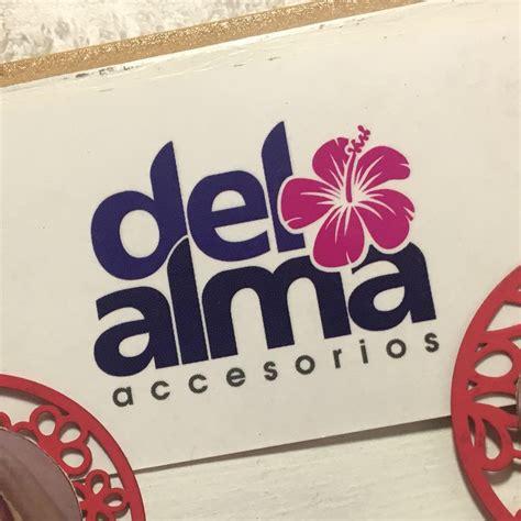 decorarte bucaramanga personalizarte 1 523 photos product service