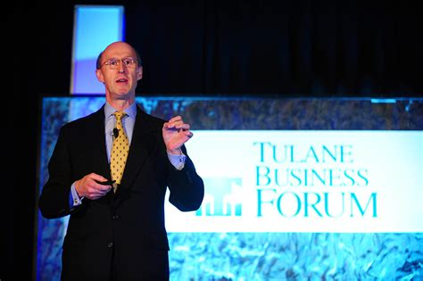 Tulane Freeman Mba Ranking by Sazerac Ceo Shares Homegrown Success Story As Forum