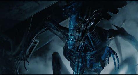 it monster image aliens movie jpg xenopedia the alien vs