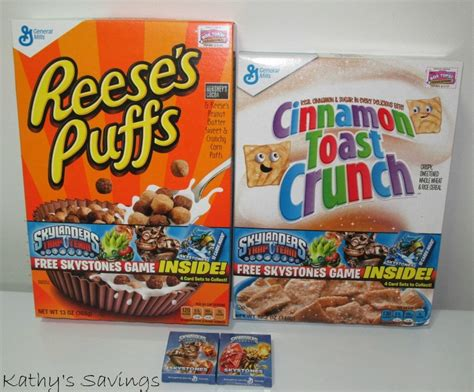 General Mills Giveaway - general mills giveaway ends on 3 3 at 9am cst