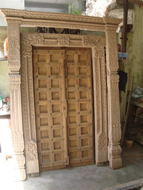 Antique Exterior Doors For Sale Wooden Doors Vintage Wooden Doors For Sale