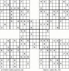 stuffer sudoku 150 large print sudoku puzzles books printable sudoku sheets samurai sudoku a difficult