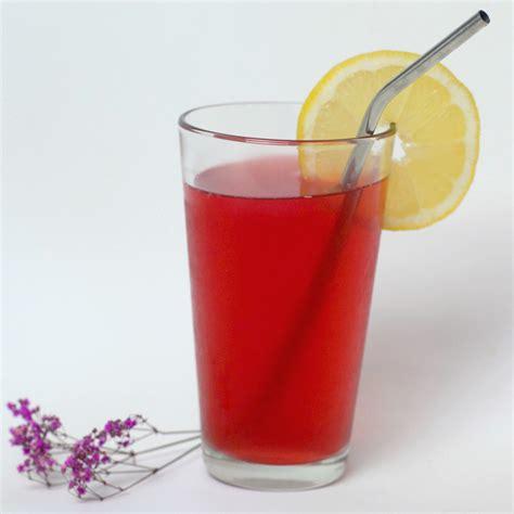 fruit punch hibiscus fruit punch an antioxidant powerhouse produce