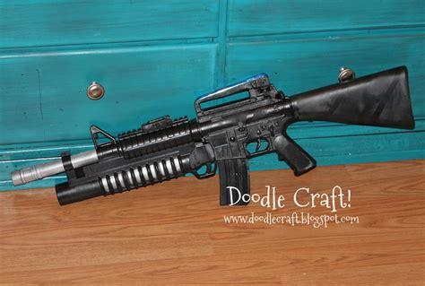spray paint nerf doodlecraft spray paint nerf guns