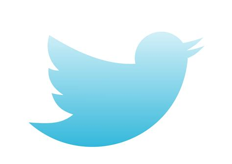 membuat logo twitter cara menggambar logo burung twitter dengan corel draw