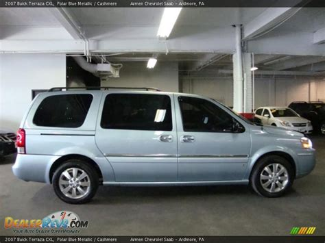 kelley blue book classic cars 2007 buick terraza on board diagnostic system buick terraza autos post