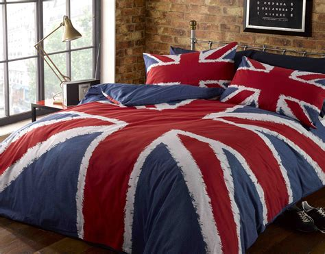 Cool Bedding Sets Uk Boys Single Bedding Duvet Cover Cool Bright Bedding Funky Designs Ebay