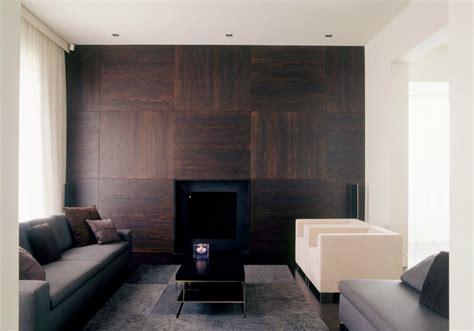 top interior design best interior design australia top 10 best interior