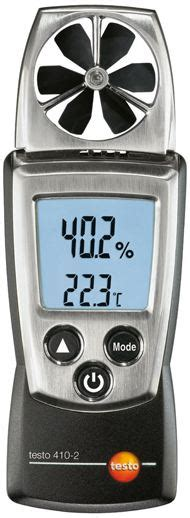 hold the line testo testo 410 2 pocket line