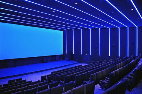 cinema 21 grand metropolitan dietmar feichtinger signe le plus grand cin 233 ma public d