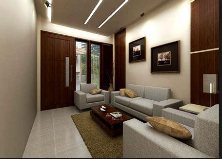 Kursi Ruang Tamu Sederhana 20 model kursi ruang tamu sempit minimalis sederhana