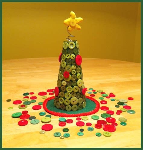 styrofoam christmas tree a sweet berry s blog