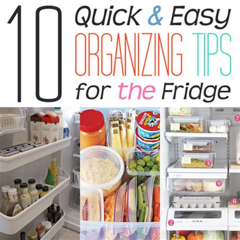 tips u0026 tricks charming open organizing tips 150 organizing tips u0026 tricks gift