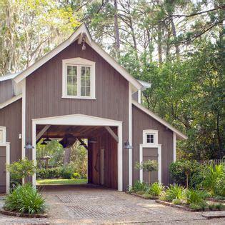 barns  living quarters design ideas pictures remodel