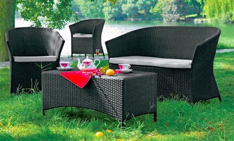 mobili da giardino bologna tavolo allungabile moderno legno