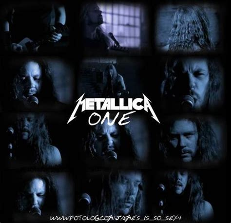 metallica one mp forever melodies knowzzle
