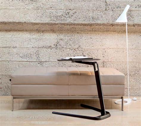 Ohio Desk Furniture by Coalesse Ostermancron