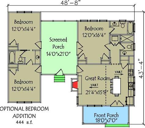 Dogtrot House Floor Plan Best 25 Trot House Ideas On Barn Houses House Blueprints And Pole Barn Designs
