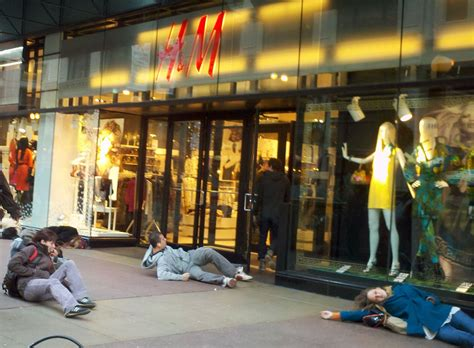 chicago vintage clothing stores bully effective gq