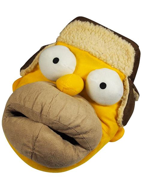 homer simpson house shoes simpsons slippers 28 images bart slippers for findgift mens homer simpsons