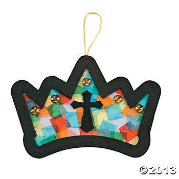 crown craft kit best 25 crown crafts ideas on pinterest