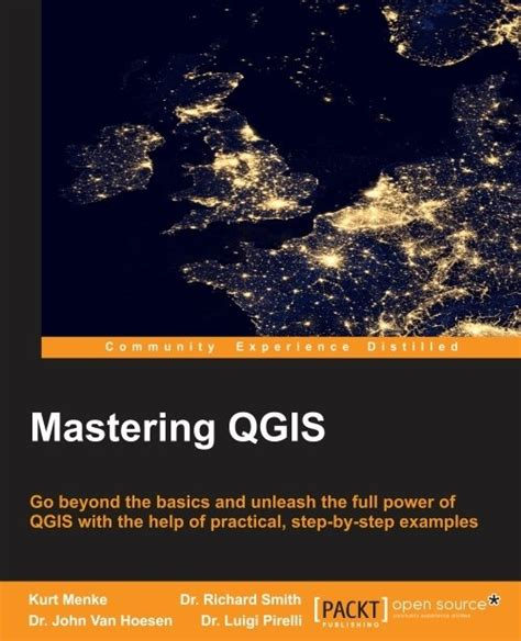 qgis tutorial ported to python qgis linking c and js with python by luigi pirelli