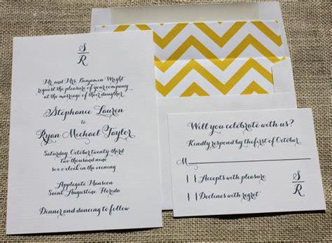 patterned envelope liners new patterned wedding invitation envelope liners blush