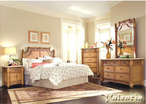 wicker bedroom furniture sets rattan and wicker bedroom furniture sets wicker dresser