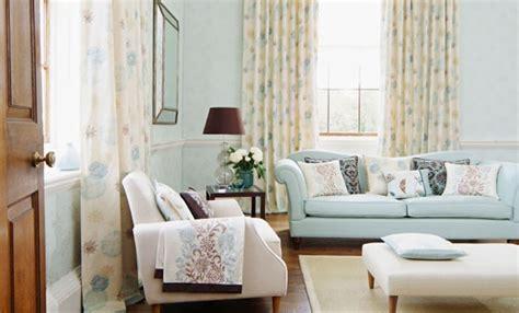 arredamento soggiorno piccolo come arredare un piccolo soggiorno 9 idee per farlo
