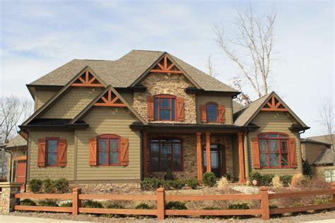 design your own home georgia atlanta real estate free online home search of the atlanta
