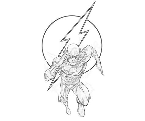 coloring page the get this free flash coloring pages 2srxq