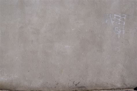 concrete wall texture images