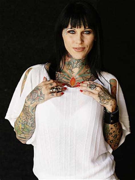 sandra bullock tattoo cheats on bullock with tattooed