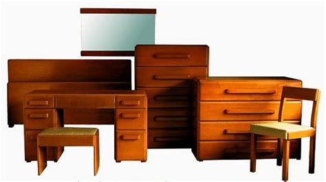 modern american furniture 2013 12 21