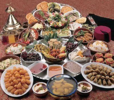 en leziz 10 osmanlı saray yemeği galeri yaşam 03