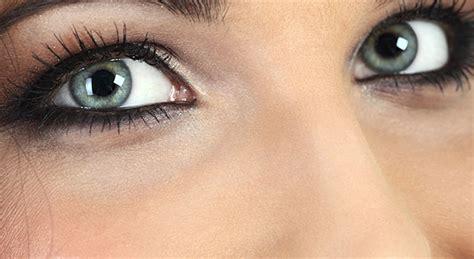 Eye Liner Black the black eyeliner mistake many make eye