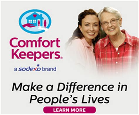 comfort keepers locations comfort keepers international franchise association