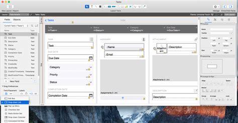 filemaker get layout field names filemaker 17 layout mode changes skeleton key