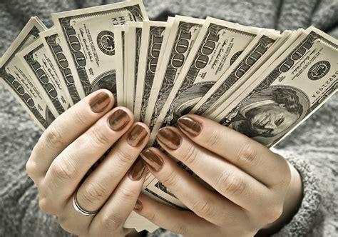 5 Of The Best Money Best Websites To Save You Money Popsugar Smart Living