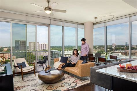 room dallas uptown dallas apartment living room dallas sky lofts